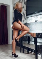 Erika - escort in Tralee