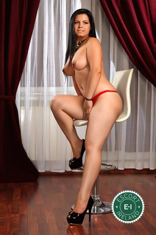 Beatrice is a hot and horny Costa Rican Escort from Cork City