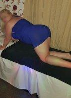 Jasmina - escort in Limerick City