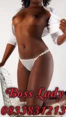 Book a meeting with Camila in Dublin City Centre South today