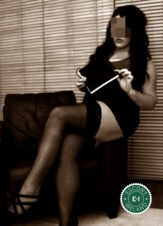 Book a meeting with Irish Annabel Taylor in Dublin 4 today