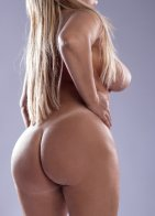 Vitoria - escort in Letterkenny