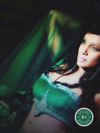 Indian Lucy is a sexy Indian escort in Dublin 4, Dublin