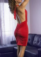 Jade - escort in Limerick City