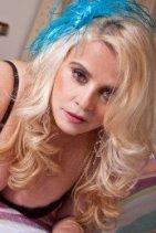 Mature Brenda - escort in Waterford City