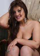 Nadine - massage in Sligo Town