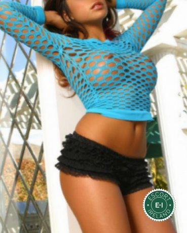 Relax into a world of bliss with Massage Moana, one of the massage providers in Galway City