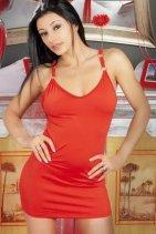 Paulla Hot  - escort in Letterkenny