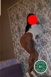 Alessia is a very popular Italian Escort in Galway City