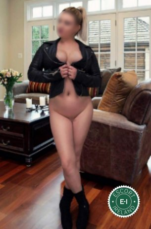 Relax into a world of bliss with Lorena, one of the massage providers in Limerick City