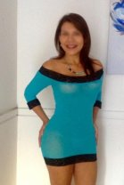 Tania Massage - erotic massage provider in Tralee