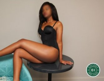 Candy Massage is one of the best massage providers in Dublin 9. Book a meeting today