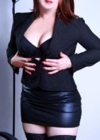 Victoria Massage - massage in Ballybrit
